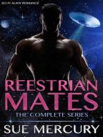 Reestrian Mates