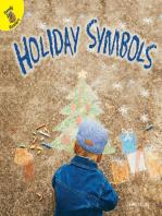 Holiday Symbols