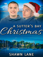 A Sutter's Bay Christmas