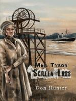 Meg Tyson