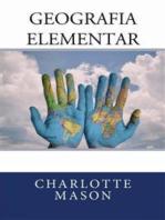 Geografia Elementar
