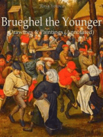 Brueghel the Younger