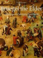 Bruegel the Elder
