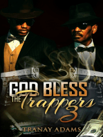 God Bless the Trappers 3