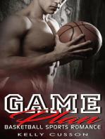 Game Plan - Basketball Sports Romance