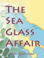 The Sea Glass Affair