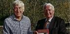 In Praise Of Horsted Keynes