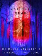 Horror Stories 4