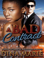 A Bad Contract