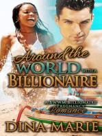 Around the World with a Billionaire