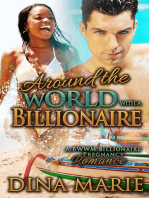 Around the World with a Billionaire