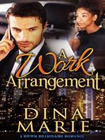 A Work Arrangement