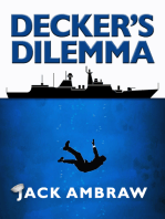 Decker's Dilemma