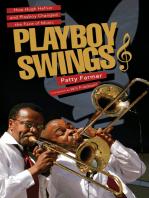 Playboy Swings