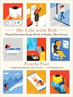 My Life with Bob