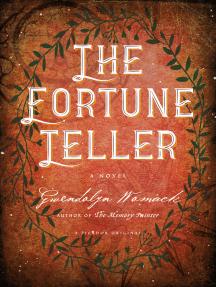 The Fortune Teller: A Novel