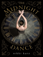 The Midnight Dance