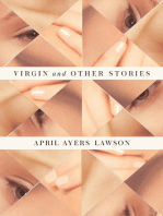 Virgin and Other Stories