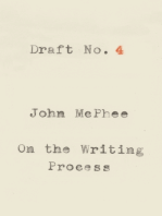 Draft No. 4