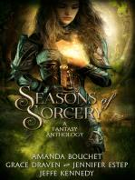 Seasons of Sorcery