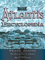 The Atlantis Encyclopedia