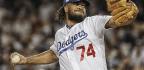 Dodgers' Kenley Jansen Sets Date For Heart Surgery