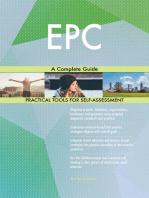 EPC A Complete Guide