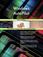 Windows AutoPilot Third Edition