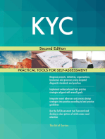 KYC Second Edition