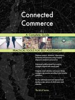 Connected Commerce A Complete Guide