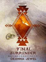 Final Surrender