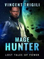 Mage Hunter