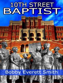 10th Street Baptist
