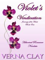 Violet's Vindication