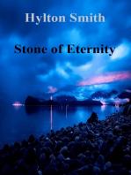 Stone of Eternity