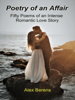 Poetry of an Affair