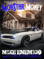 MobStar Money