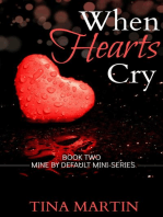 When Hearts Cry