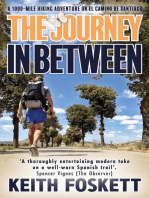 The Journey in Between