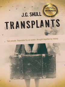 Transplants
