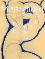 Modigliani