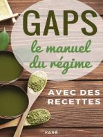 GAPS, le manuel du régime