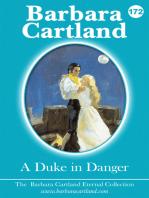 172. A Duke in Danger