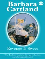 132. Revenge Is Sweet