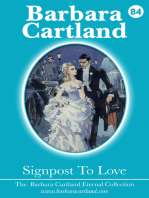 84. Signpost To Love