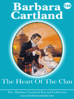 130. The Heart Of The Clan