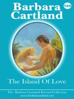 144. The Island Of Love