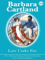193. Love Under Fire