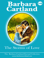 146. The Storms Of Love