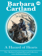 189. Hazard of Hearts